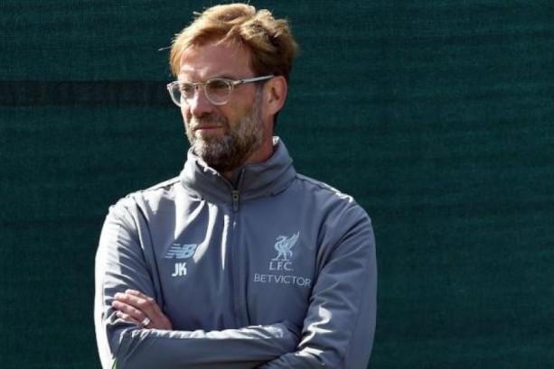 Јирген Клоп заминува од Ливерпул, веќе се знае замената