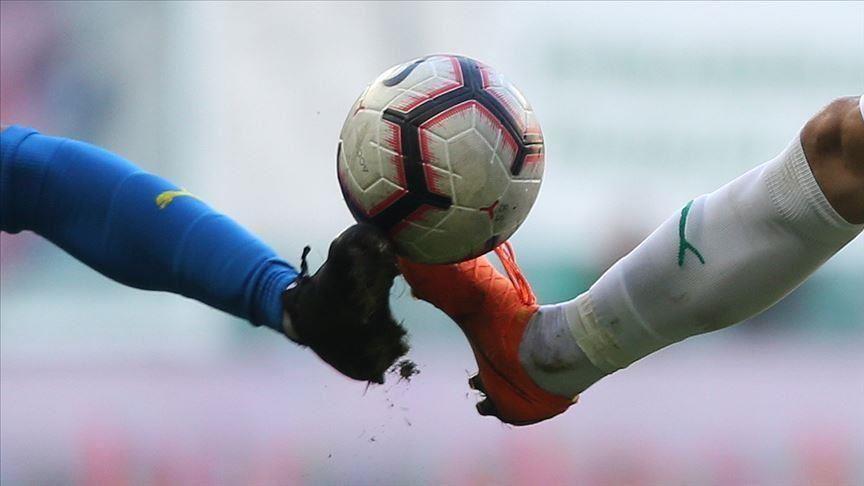 Француски фудбалски клуб погоден од британскиот сој на коронавирус- за клубот игра и македонскиот репрезентативец