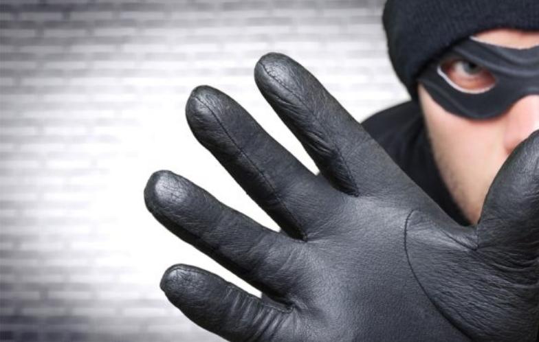 Со употреба на сила влегол во продавница и го украл дневниот промет – приведено 30 годишно лице од Куманово