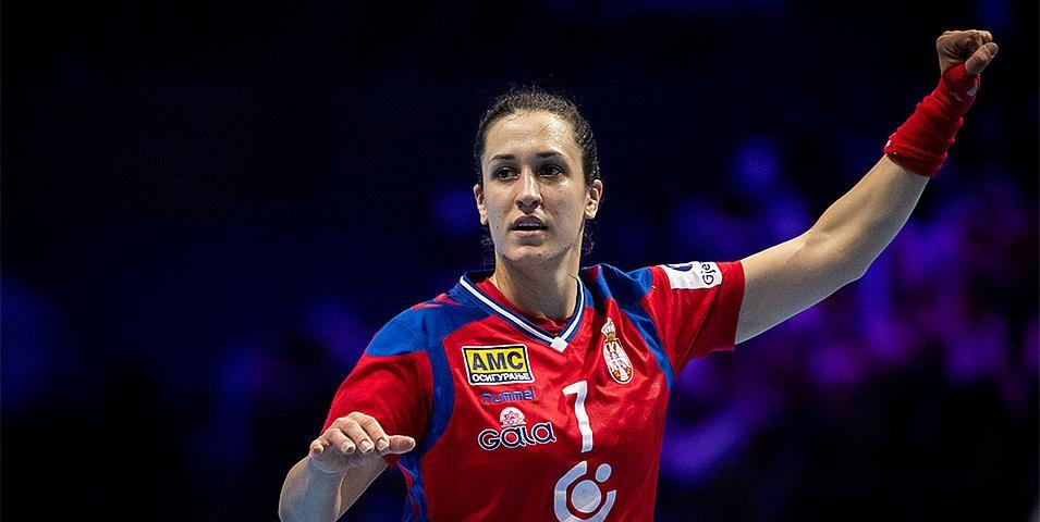 Андреа Лекиќ се враќа во Крим