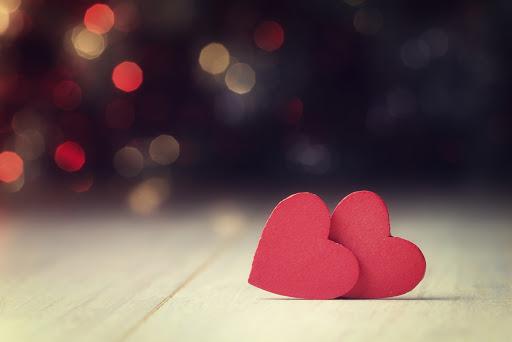 Еве што ви носи хороскопот на само еден ден пред денот на вљубените- особено овој знак да внимава на една работа