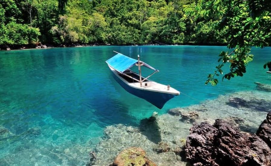 Локации на кои од убавина застанува здивот: Веднаш ќе посакате да ги посетите (ФОТО)