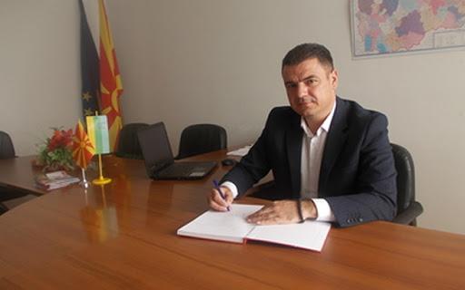 Градоначалникот на Лозово етикетираше новинари бидејќи го прашале зошто не работи помпезно најавуваната градинка