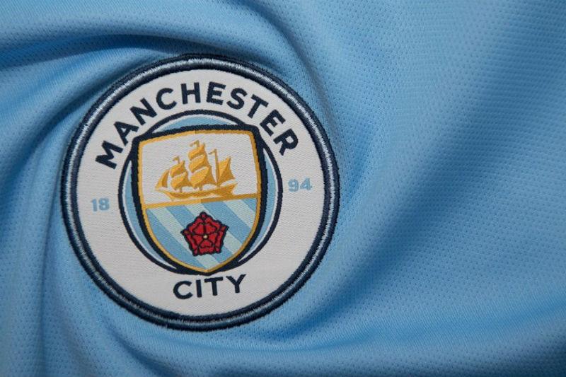 Манчестер сити ќе се раздели со неколку играчи
