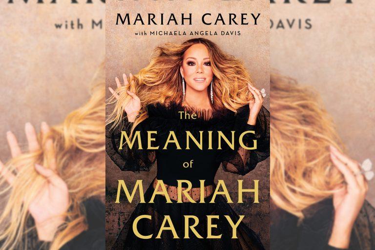 Со мемоарите им предизвикала душевна болка на најблиските: Сестрата на Мараја ја тужи пејачката – бара цело богатство