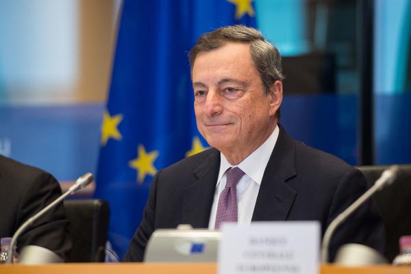 По Орбан и италијанскиот премиер денеска ја поддржа УЕФА