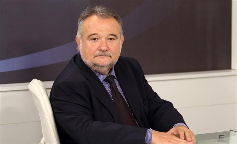 Ѓорчев: Договорот со Бугарија од самиот почеток има нерамноправна основа