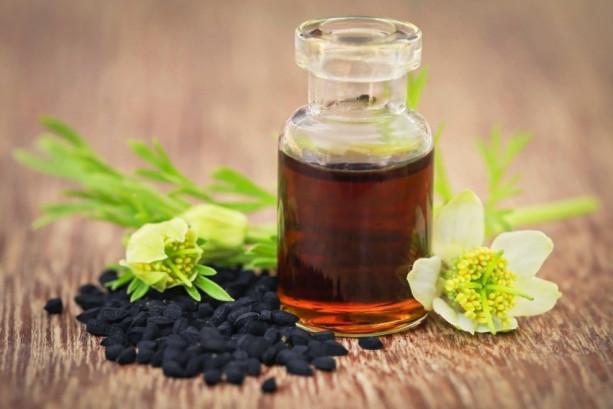 Најмоќното природно масло за јакнење на имунитет: Појак е од било кој додаток, и се конзумира 3 пати на ден