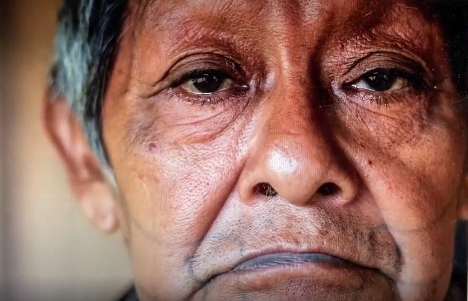 Згасна цела лоза: Од коронавирус почина последниот маж од ова бразилското племе