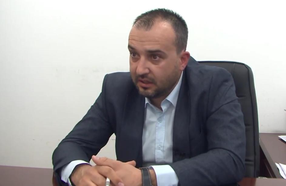 Лефков: Во граѓанската иницијатива против пописот собрани се над 100 илјади потписи, а во Собранието се подготвува закон за негово укинување