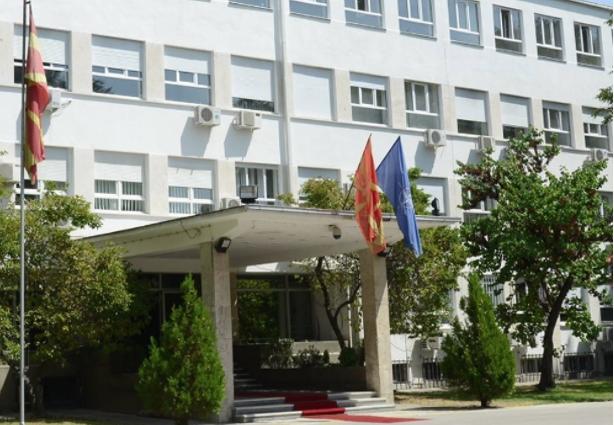 Заменик – командантот на американските сили во Европа во посета на Македонија