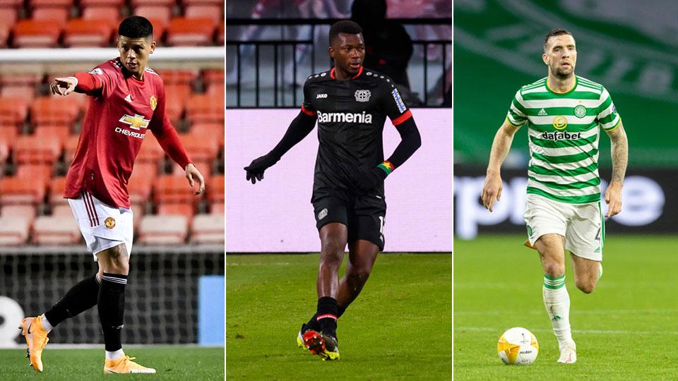 Mozzart нуди најголеми квоти на свет: Манчестер Јунајтед 1,62, Леверкузен 1,28 и Селтик 1,43