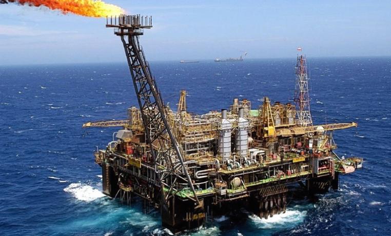 Зголемување на цената на нафтата за шест отсто