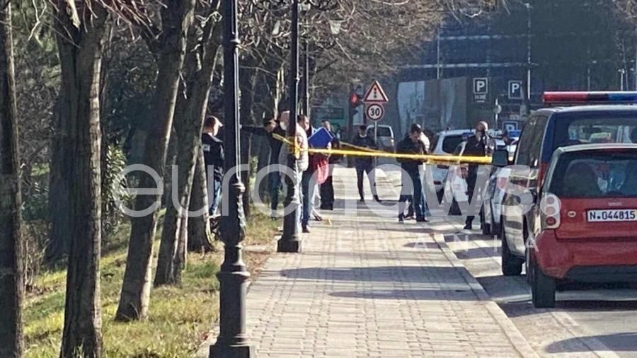 ДЕТАЛИ: Убиен познат наркобос и сопственик на многу бизниси во Албанија и Швајцарија