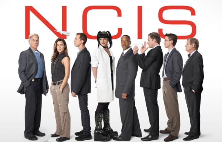 """За сите обожаватели на агент Гипс и """"НЦИС"""": Ќе има продолжение на серијата, но на нова локација и со нови ликови"""