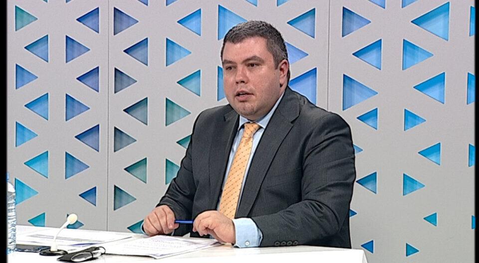 Маричиќ се меша во судска власт, а сопругата на загинатиот Гоце прашува како може министер за правда да објавува неофицијална судска пресуда? (ФОТО)