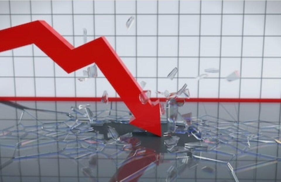 Квантниот економски скок на Заев нема да се случи, експертите очекуваат прелевање на рецесијата и во оваа година