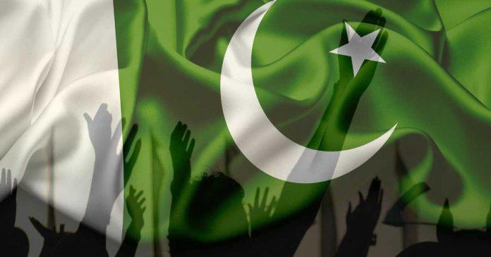 Врховниот суд на Пакистан го ослободи осудениот за убиството на новинарот Перл
