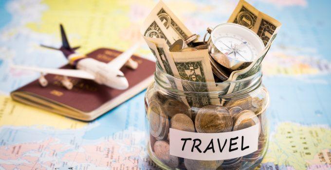 Туристичките агенции соочени со бројни предизвици, бараат континуирана финансиска поддршка за опстанок на секторот