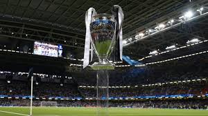 Револуционерни промени во фудбалската Лига на Шампиони