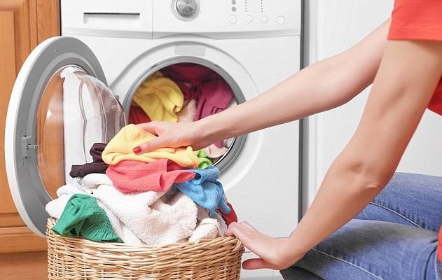 Правите грешка при перење на вашата облека, променете ја оваа навика