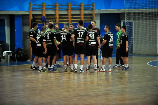 Металург гостува на Висла Плоцк во рамките на Лигата на Европа