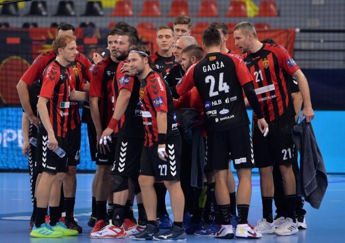 Мечот ПСЖ – Вардар во ракометната Лига на шампиони пак е одложен