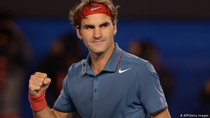 Федерер официјално се враќа на АТП турнирот во Доха