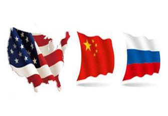 """Шеф на Стратешката команда на САД: Постои """"вистинска можност"""" за нуклеарна војна со Кина или Русија"""