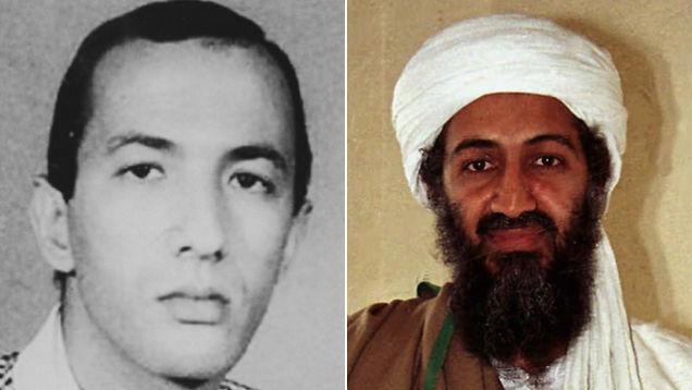 Саиф ал-Адел нов лидер на Ал Каеда, бил поопасен и од Бин Ладен