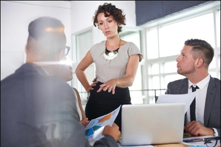 Овие реченици никогаш не треба да ги изговорите пред вашиот шеф!