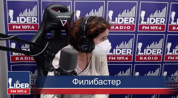 Силјановска Давкова: Политизацијата во пописот е очигледна, особено кога градоначалниците се сретнаа со државниот врв, а се изоставија експертите по ова прашање