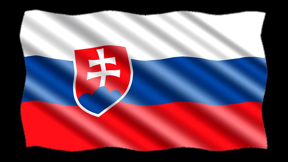 Словачка разговара за воспоставување механизам за позајмување вакцини