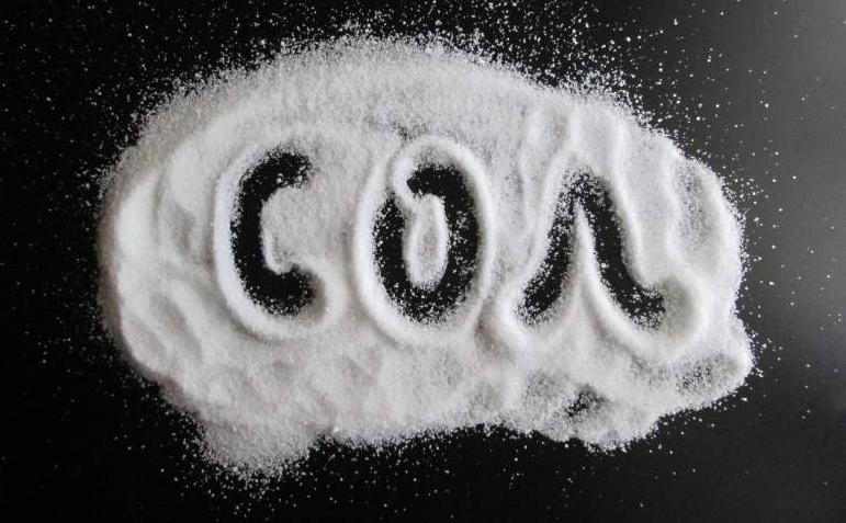 Бидете внимателни кога солите храна: Оваа количина на ден е доволна