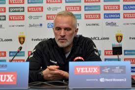 Алушовски : Имавме проблеми во нападот