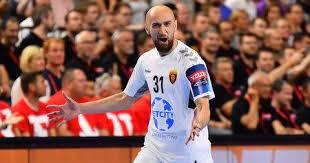 Дибиров : Очекувам тежок натпревар против Порто