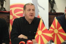 Александар Тодоров го одреди конечниот список на кошаркари за Перм