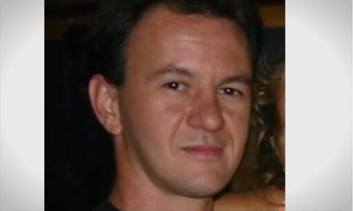Да подариме живот: На Томи Џатев му е потребна наша помош