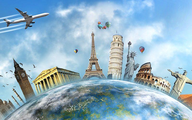 Се укинуваат дел од рестриктивните мерки во ЕУ за патување во текот на летото