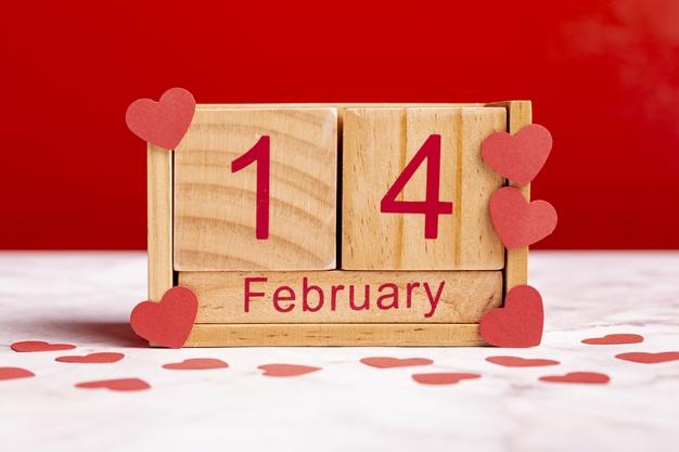 Хороскоп за денот на вљубените: Овој знак судено му е сам да го помине денот, а овие знаци ќе уживаат во љубовта