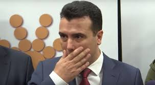 Работниците како никогаш досега понижени, а власта врши прогон врз синдикалните лидери за да не се наруши блескањето на Заев