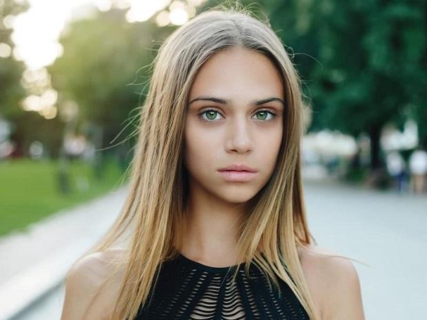 Дали сте знаеле? Овие очи се многу ретки, а луѓето кои ги имаат се многу енергични и креативни!