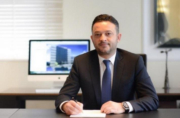 Нови 30 дена притвор за бизнисменот Орце Камчев