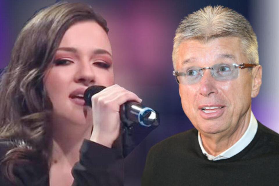 Драмата продолжува: По Саша Поповиќ, сега се огласи и дисквалификуваната кандидатка