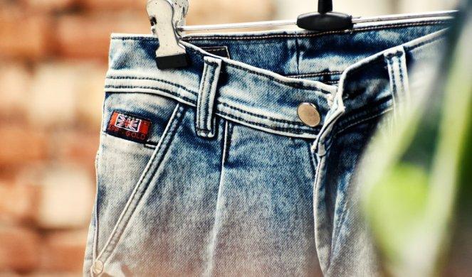 Нарачал панталони онлајн, му пристигнало нешто сосема друго – овој човек се шокирал кога го отворил пакетот (ФОТО)