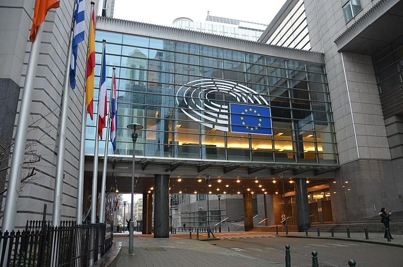 Брисел не се противи земјите членки сами да купуваат вакцини