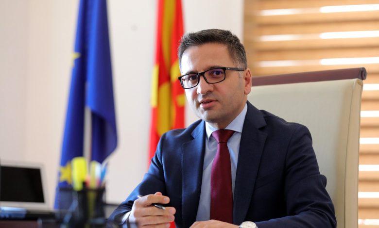 Комисија за економија на ВМРО-ДПМНЕ: Власта се обидува да манипулира преку поставување на нереални очекувања