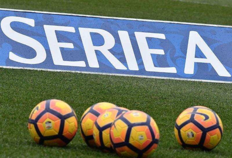 Над 138 милиони евра потрошени за провизии во Серија А