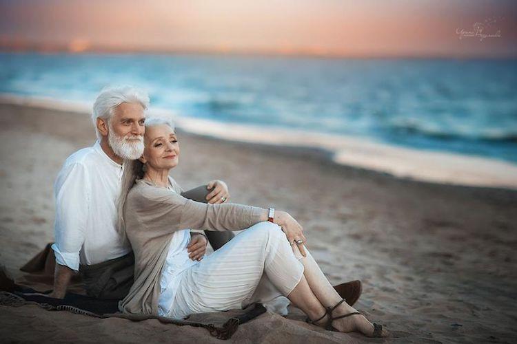 5 совети за долг, хармоничен и среќен брак