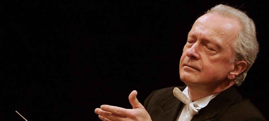 Возбудливиот Рахмањинов – овој четврток во Филхармонија